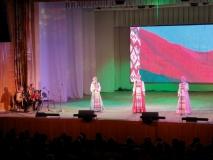 18-05-19-Az-buki-Rus-moya-03