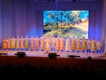 18-05-19-Az-buki-Rus-moya-05