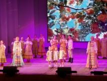 18-05-19-Az-buki-Rus-moya-06