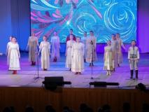 18-05-19-Az-buki-Rus-moya-11
