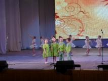 18-05-19-Az-buki-Rus-moya-13