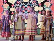 18-05-19-Az-buki-Rus-moya-14