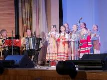 18-05-19-Az-buki-Rus-moya-15