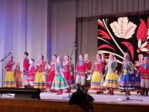 18-05-19-Az-buki-Rus-moya-18