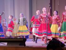 18-05-19-Az-buki-Rus-moya-20