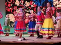 18-05-19-Az-buki-Rus-moya-21