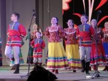 18-05-19-Az-buki-Rus-moya-22