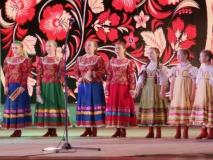 18-05-19-Az-buki-Rus-moya-24