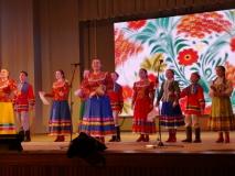 18-05-19-Az-buki-Rus-moya-29