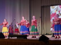 18-05-19-Az-buki-Rus-moya-30