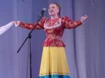 18-05-19-Az-buki-Rus-moya-33