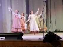18-05-19-Az-buki-Rus-moya-34