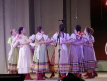 18-05-19-Az-buki-Rus-moya-35