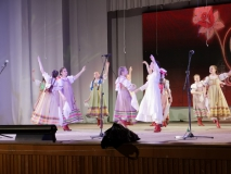 18-05-19-Az-buki-Rus-moya-36