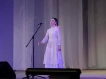 18-05-19-Az-buki-Rus-moya-37