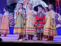 18-05-19-Az-buki-Rus-moya-42