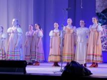 18-05-19-Az-buki-Rus-moya-43