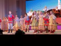 18-05-19-Az-buki-Rus-moya-45