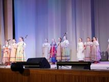 18-05-19-Az-buki-Rus-moya-47