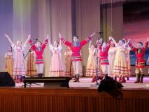 18-05-19-Az-buki-Rus-moya-48