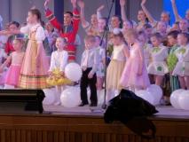 18-05-19-Az-buki-Rus-moya-52