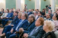 18-06-06-Nagrazhdenie-v-Dome-Sevostianova-01
