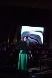 18-04-22-Alenkiy-cvetochek-08