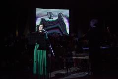 18-04-22-Alenkiy-cvetochek-09