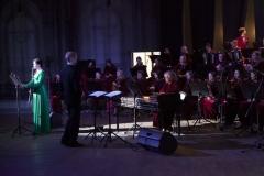 18-04-22-Alenkiy-cvetochek-14