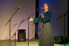 18-03-05-Ansambl-Vecherka-02