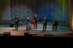 18-03-05-Ansambl-Vecherka-19