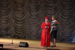 18-04-13-Benefis-Komarichevoi-05