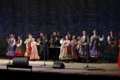 18-04-13-Benefis-Komarichevoi-06