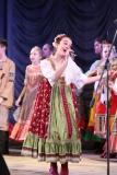 18-04-13-Benefis-Komarichevoi-07