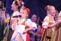 18-04-13-Benefis-Komarichevoi-08