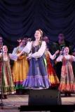 18-04-13-Benefis-Komarichevoi-10