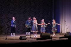 18-04-13-Benefis-Komarichevoi-37