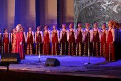 18-04-13-Benefis-Komarichevoi-38