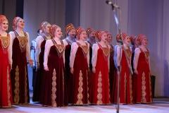 18-04-13-Benefis-Komarichevoi-40