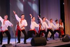 18-04-13-Benefis-Komarichevoi-41