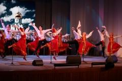 18-04-13-Benefis-Komarichevoi-42