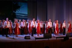 18-04-13-Benefis-Komarichevoi-43