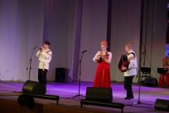 18-04-13-Benefis-Komarichevoi-56