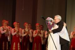 18-04-13-Benefis-Komarichevoi-62