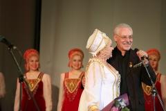 18-04-13-Benefis-Komarichevoi-63