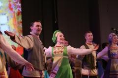 18-04-13-Benefis-Komarichevoi-65