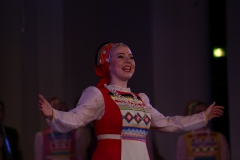 18-04-13-Benefis-Komarichevoi-66