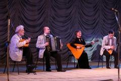 18-04-13-Benefis-Komarichevoi-70