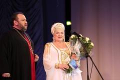 18-04-13-Benefis-Komarichevoi-74
