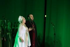18-04-13-Benefis-Komarichevoi-75